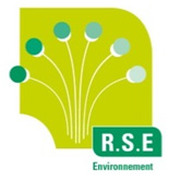 La CEAPC fait son bilan carbone - environnement
